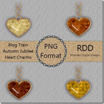 RDD-AutumnJubileeCharmsDisplay