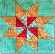 StarSurprise Quilt 6 WritersBlock_edited-1