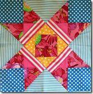 StarSurprise Quilt 13 TuesdaysChild_edited-1