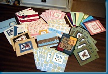 9LBW_-_Cards_for_Soldiers_Group_1