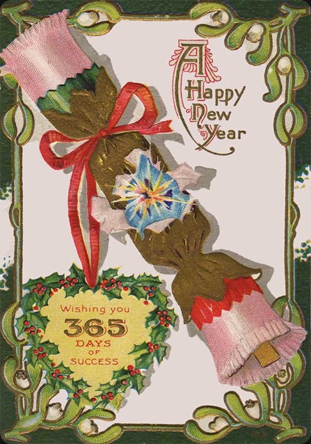 new-years-eve-clipart-1