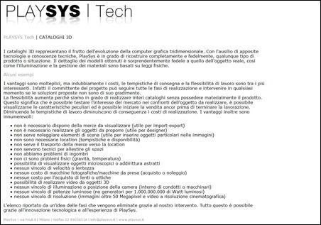 lucaderiublog.blogspot.com_playsys_tech