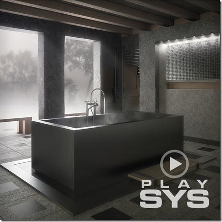 PlaySys via Friuli 61 20135 Milano