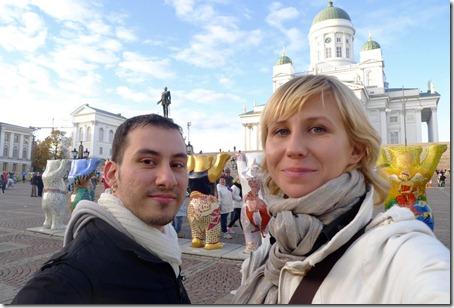 lucaderiublog.blogspot.com_finlandia_06