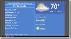 Weather_1300x700