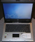 Acer Aspire 3025WLMi