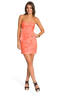 dress_robert_rodriguez_black_label_ruffled_coral_1291