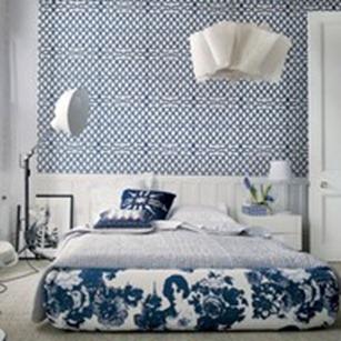 Wallpaper_Bold7