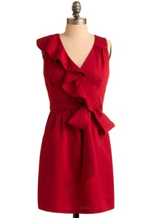 red_modcloth1