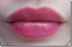 makeup lips 103