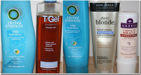How To Keep Bleached Hair Soft Katie Snooks