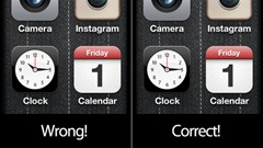 500x_iphone-day-1