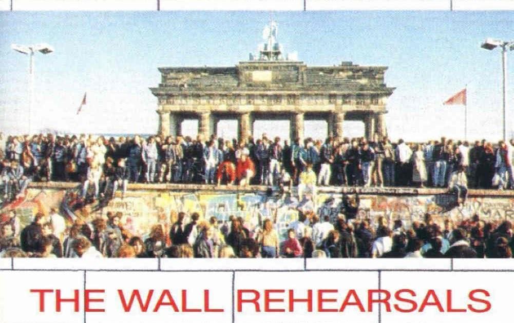'Pink Floyd – The Wall,' February 7, 1980: Shows I'll ...