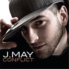 J.May