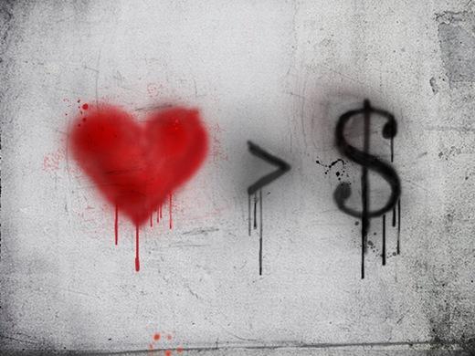 amor-maior-dinheiro