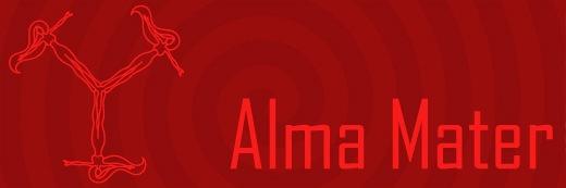 banner_alma_mater