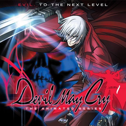devil_may