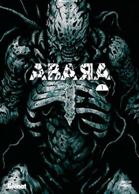 abara (1)
