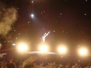 2009 11 27 ACDC BLACK ICE TOUR BRASIL (244)