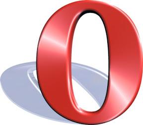 Opera, Browser, Internet, Nagevador, Acelerador, Velocidade, Conexões, Rede, Tráfego, Compressão