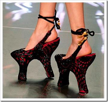 alexander-mcqueen-crazy-shoes
