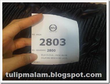 IMG00904-20110127-1049