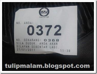 IMG00908-20110127-1147