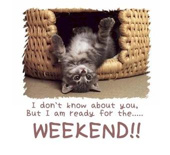 great-weekend-110