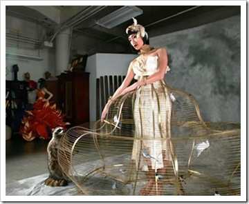 a96688_a452_birdcagedress