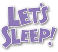 lets_sleep