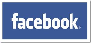 facebook-logo5