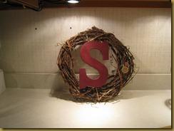 wreath 042