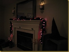 HALLOWEEN DECO 087