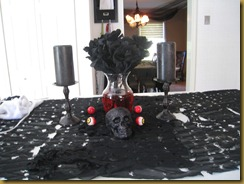 HALLOWEEN DECO 053