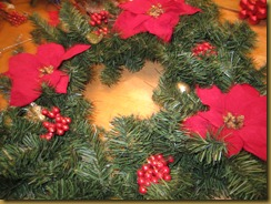 christmas wreath 024
