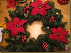 christmas wreath 025