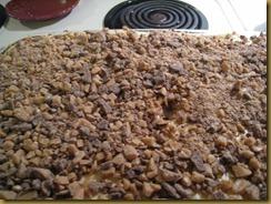 cheesecake bars 018