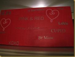 Valentines Day 081