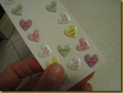 Valentines Day 045