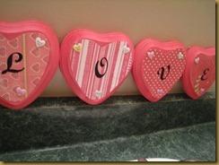 Valentines Day 056