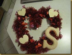 Valentines Day 012