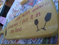 Wine Paddle 014