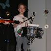 3e Playback Festival 13-02-2010