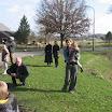 Palmpasenoptocht 28-03-2010