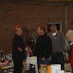 Rommelmarkt Dorpshuis 15-11-2008