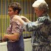 Broer zoekt vrouw Toneelgroep De Eekhof 28-02-2009