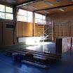 Verbouwing Dorpshuis 22-11-2010