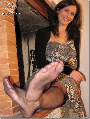 piedi-velati-elena-caminetto0110