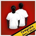 t-shirts-templates