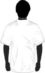 t-shirt-template